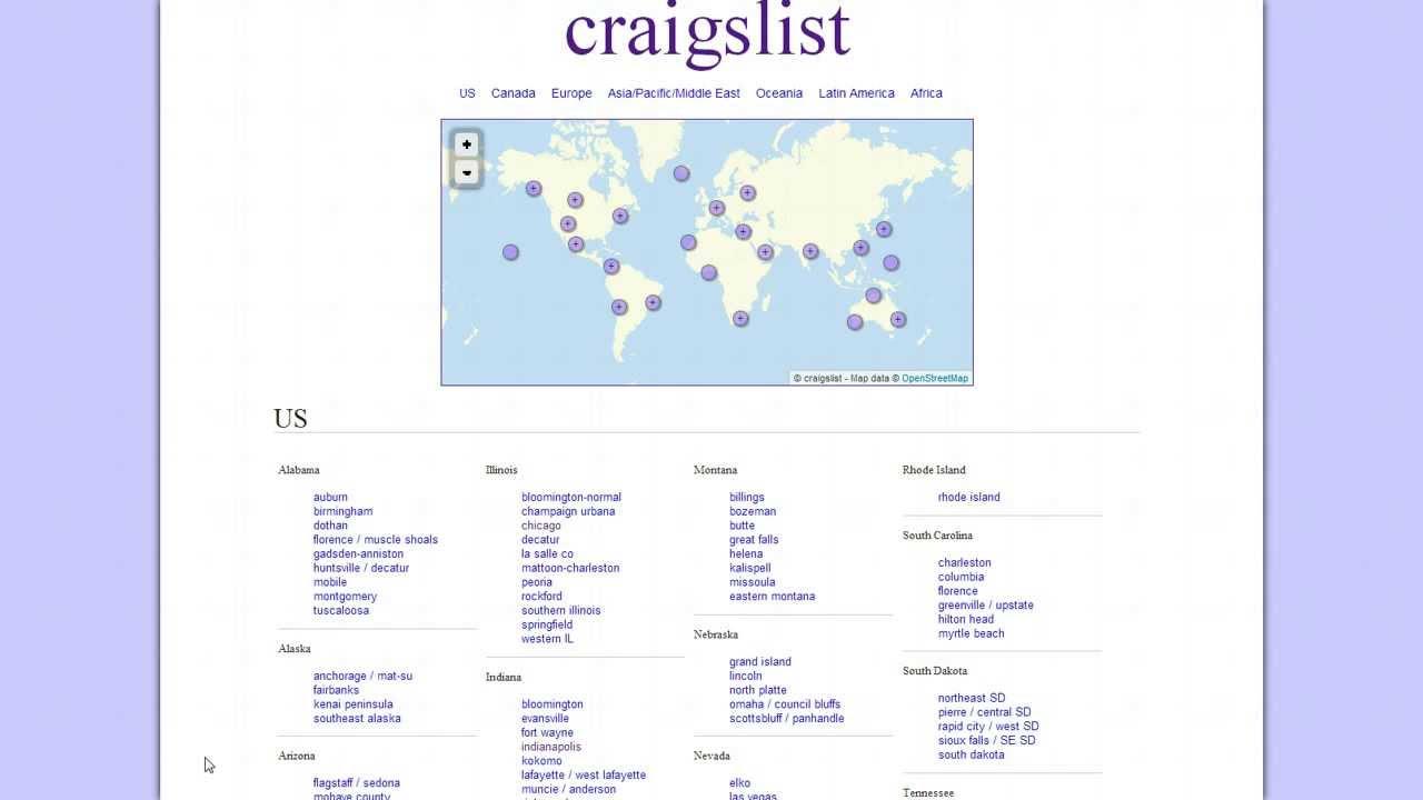 Christian hookup sights bloomington illinois craigslist