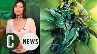 Green Hornet Reboot Lands The Accountant Director Gavin O'Connor | Collider News