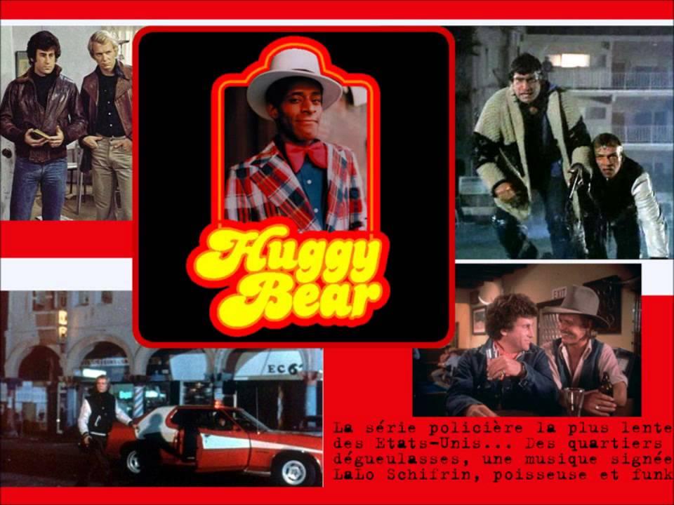 Lalo Schifrin - The Cincinnati Kid (Original Motion Picture Score)