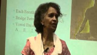 Perfect Health Discovery-The 5 Layers of Our Mind & Body Part 3.wmv