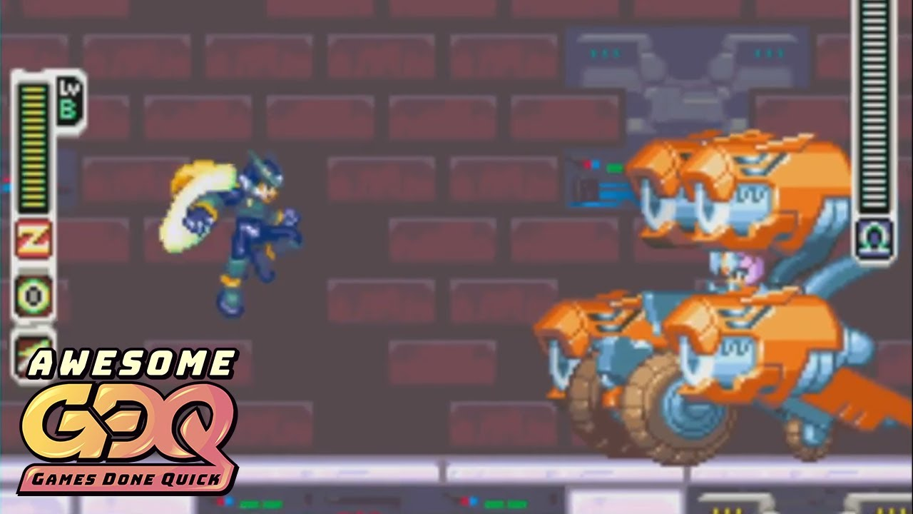Awesome Games Done Quick 2019: The best speedruns from a