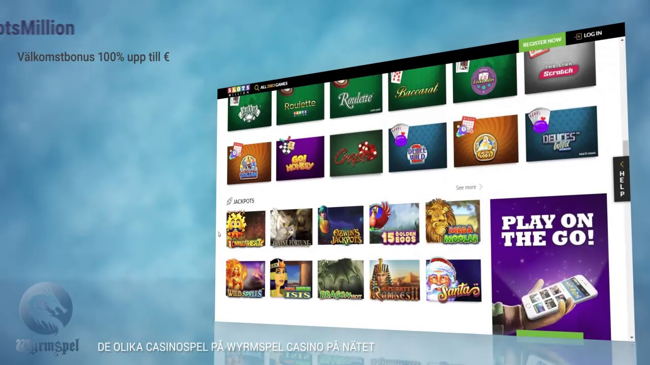 Online casino jobs gibraltar, Casino slot machine games for pc