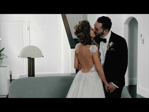 The Instateaser- San Diego Wedding Films- Rugger Productions