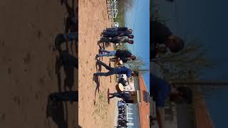 SİVAS ŞARKIŞLA GÜMÜŞTEPE KÖYÜ HALAY EKİBİ 2 Video