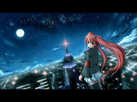{646} Nightcore (All Time Low) - Don't You Go (with lyrics) mp3