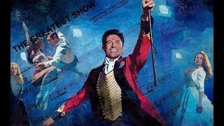 Download Lagu The Greatest Showman (2017) • The Greatest Show Mp3