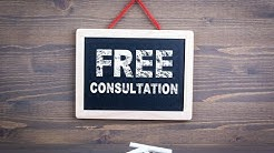 Why lawyers offer free legal advice and consultations