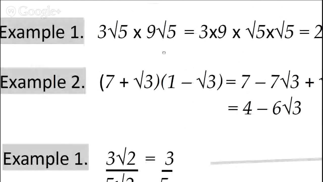 multiplying by 2 worksheet