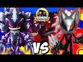 Sonic Theory Infinite Vs Mephiles WHO WINS Sonic Forces V Sonic 06 mp3