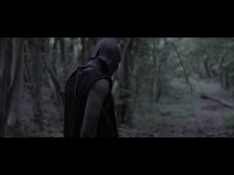 The Black Unseen - Screen Test 1
