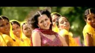 Isai AruvY   NoN Stop Tamil Music14