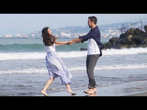 Nefes & Tahir ~ Sen Anlat Karadeniz klip
