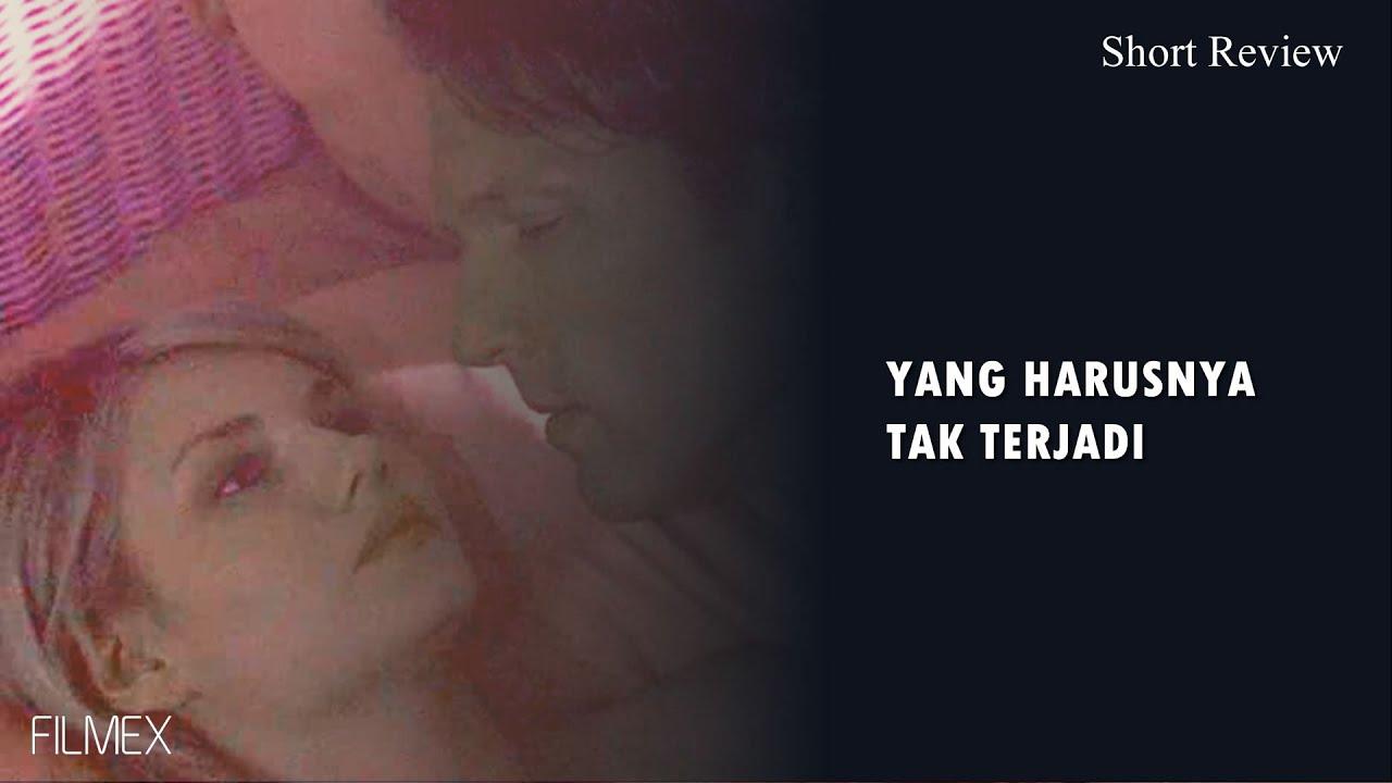 Download FILMEX - Budak Pemuas N4fsu Ayah | alur cerita film The Quiet 2005