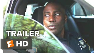 Monsters and Men Trailer #1 (2018) | Movieclips Indie
