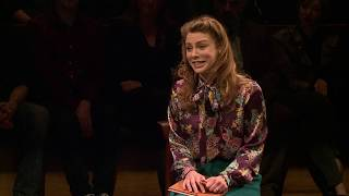 Official Clip | Politics is Representation | This House: National Theatre at Home