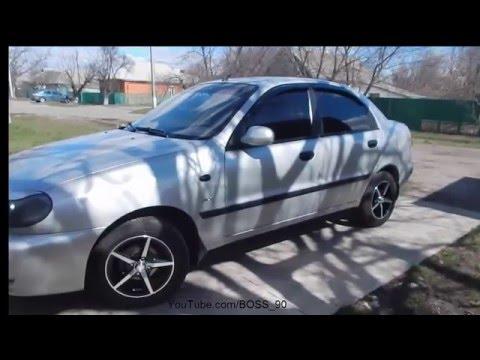 Honda Civic 4d 2008 как снять блок управления стеклоподъемниками и .