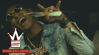 "Trill Sammy ""Go"" (WSHH Exclusive - Official Music Video)"