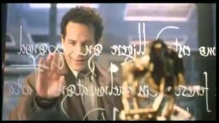 13 Fantômes - Bande annonce Vf - Film d' Horreur Page Facebook