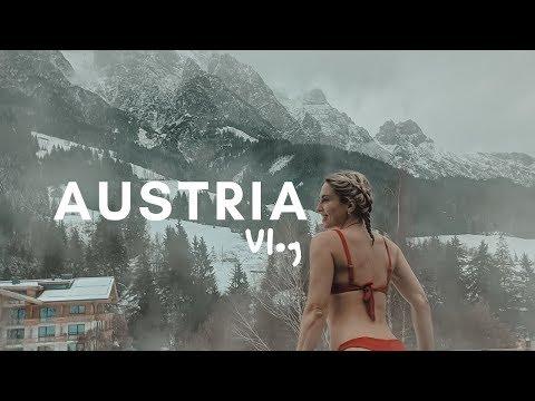 austria-winter-getaway-travel-vlog-  -style-lobster