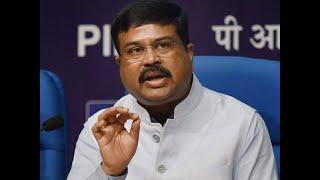 Fuel price hike: Petrol crosses Rs 90-mark in Delhi; Minister calls it 'temporary phenomenon'