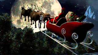 Bill Haley & The Comets - Jingle Bell Rock