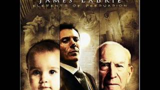 Watch James Labrie Alone video