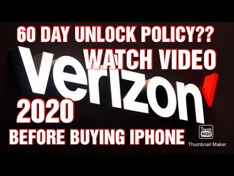 verizon-iphone-11-not-unlocked-must-see-video!-new-unlock-policy-going-forward-2020