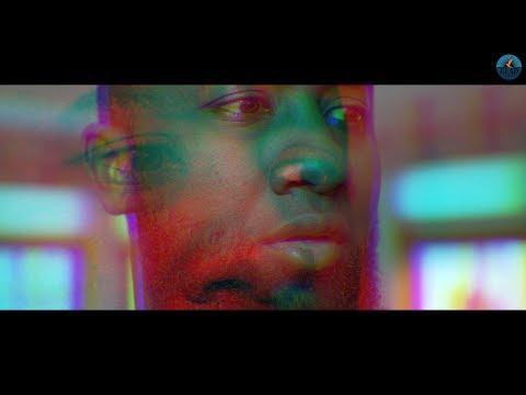 Boonaa Mohammed ft. Ilyas Mao | Secret To Tell