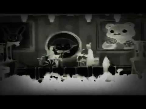 "MELANIE MARTINEZ ""Carousel"" - Echostage ~ Washington, DC"