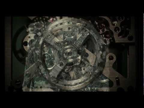 The Antikythera Mechanism - 2D (English)