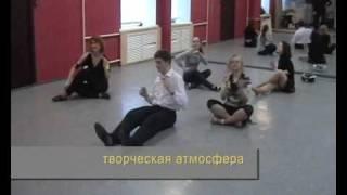 Нарезка на песню БИ-2 школа танцев. Уроки танцев!