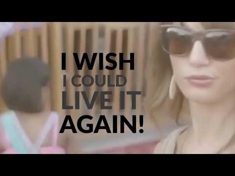 OT Famous Oberogo & Esteban Ruso - Tonight  (Official Lyric Video)
