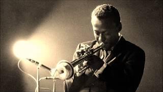 "*SOLD* ""Appetite"" (feat. duendita) chill jazz trumpet lo-fi hip hop type beat"