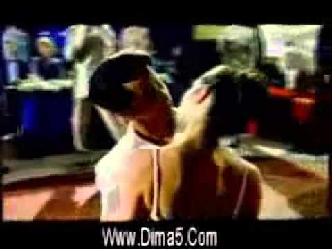 عبد الفتاح الجرينى جنبك على طول فيلم اسكندرية نيويورك thumbnail