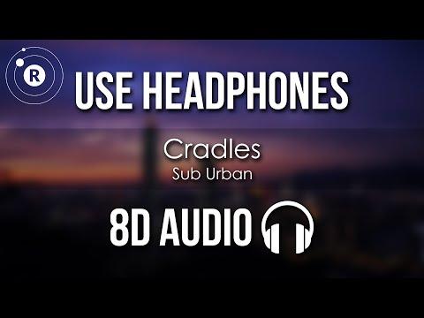 Cradles Song Download Sub Urban Mp3 Lyrics Download