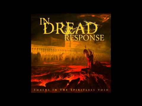 In Dread Response - A Dying Light