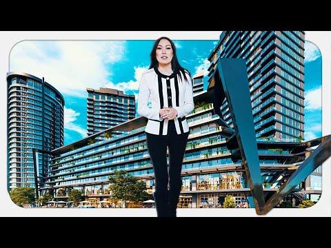 Недвижимость в Турции. ПРЕСТИЖНЫЙ жилой комплекс в Стамбуле. Квартиры различных планировок.