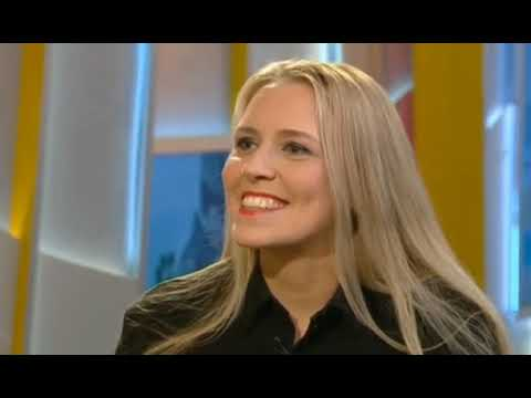 Jenni-Maarit Koponen