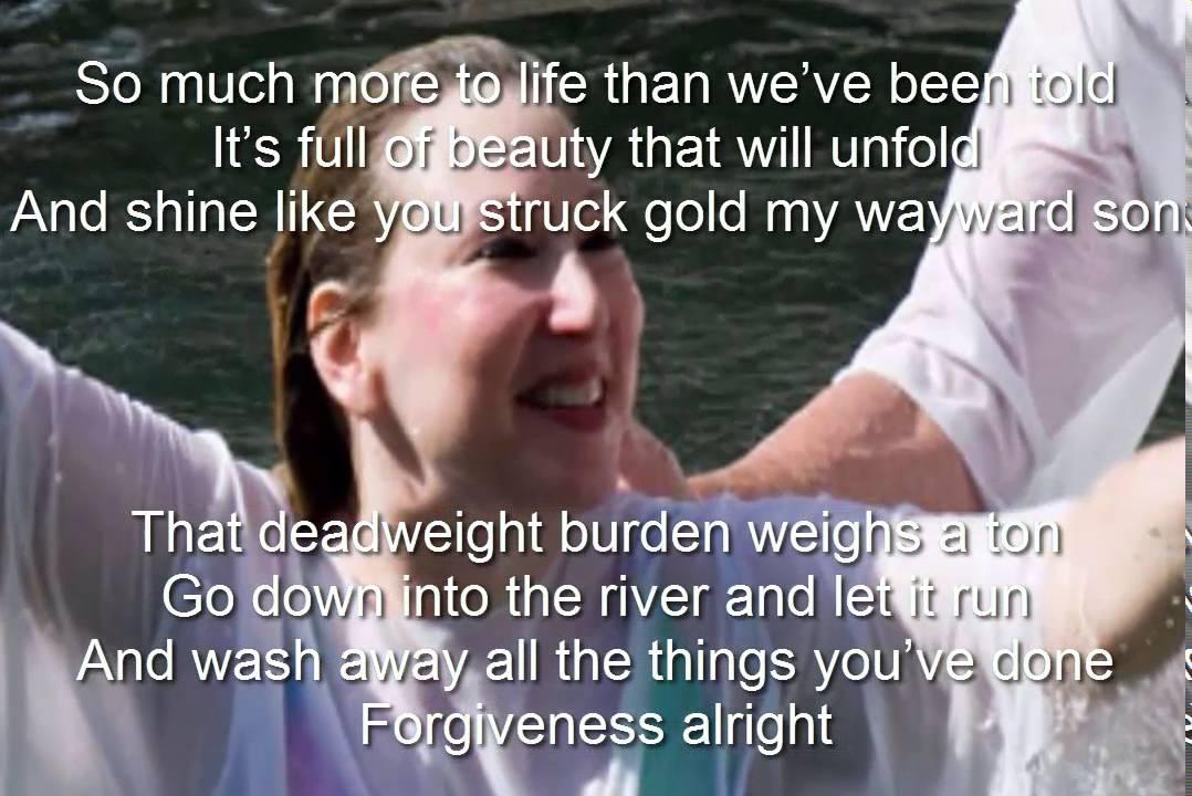 Spiritual Worship Songs - Farther Along - YouTube