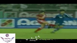 SÚT - Việt Nam Vô Địch
