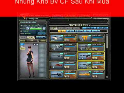 cach quay xeng rong lua ,ScarLight red, 3z vinh vien tai Bauvathot.com