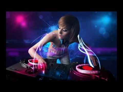 DJ Aligator : Black Celebration