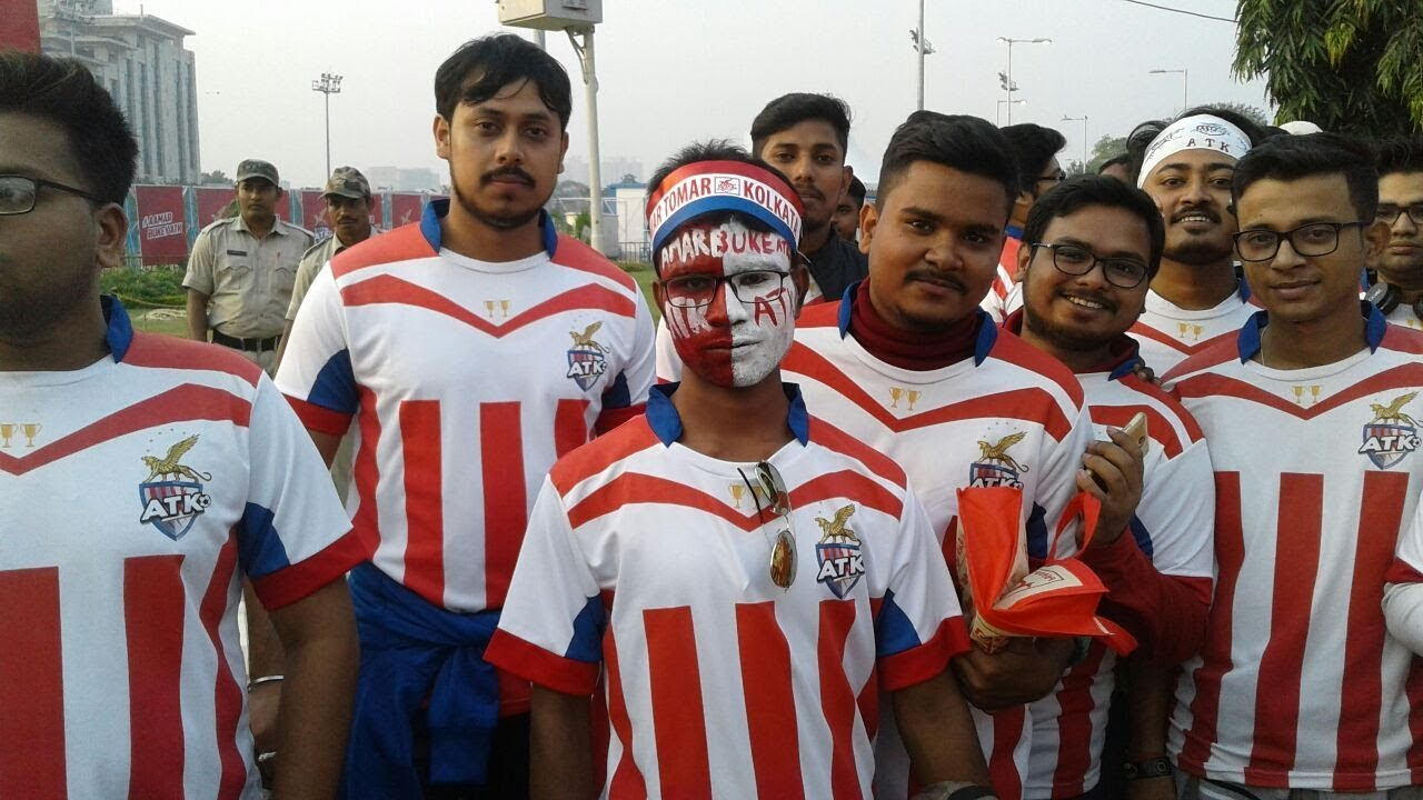 maxresdefault - Why The ISL Final Has Been Snatched From Kolkata?