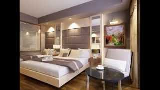 Dream World Aqua Hotel Resort Antalya Side Turkey Grand Opening 2015