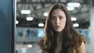 Знамение (2009) Knowing - Международный трейлер / Int Trailer