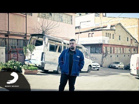 Oğulcan Nihat ft. Ahiyan - Kırgın Değilim