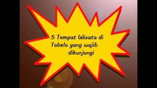 5 Tempat Wisata Di Tobelo Yang Wajib Dikunjungi (Halmahera Utara)