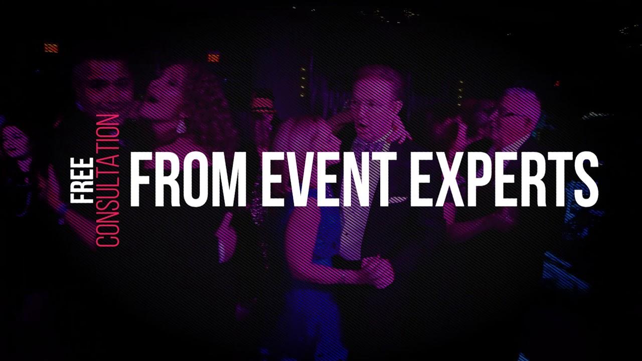 EBE Talent - June 24th Live Band Showcase