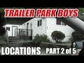 watch he video of Trailer Park Boys Filming Locations Part 2