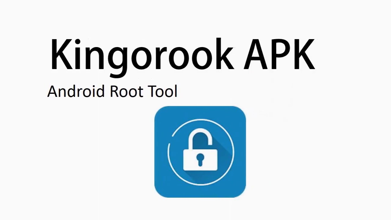 KingoRoot apk - Free Download and root android without PC